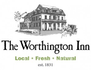 The Worthington Inn